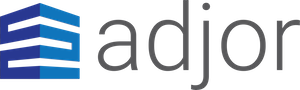 Adjor Inc Logo