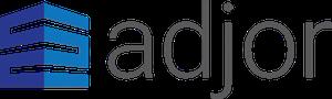Adjor Inc Logo